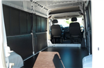 2018 ProMaster 2500 High Roof,  Empty Cargo Van #JE101132 - photo 6