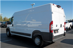 2018 ProMaster 2500 High Roof,  Empty Cargo Van #JE101132 - photo 5