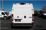 2018 ProMaster 2500 High Roof,  Empty Cargo Van #JE101132 - photo 7
