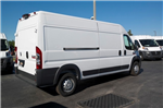 2018 ProMaster 2500 High Roof,  Empty Cargo Van #JE101132 - photo 8