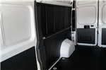 2018 ProMaster 2500 High Roof, Cargo Van #JE105622 - photo 15