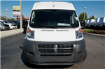 2018 ProMaster 2500 High Roof, Cargo Van #JE105622 - photo 5