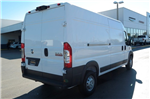 2018 ProMaster 2500 High Roof, Cargo Van #JE105622 - photo 3