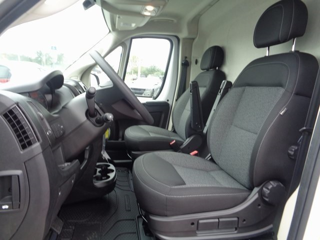 2018 ProMaster 1500 Standard Roof, Van Upfit #JE107681 - photo 23
