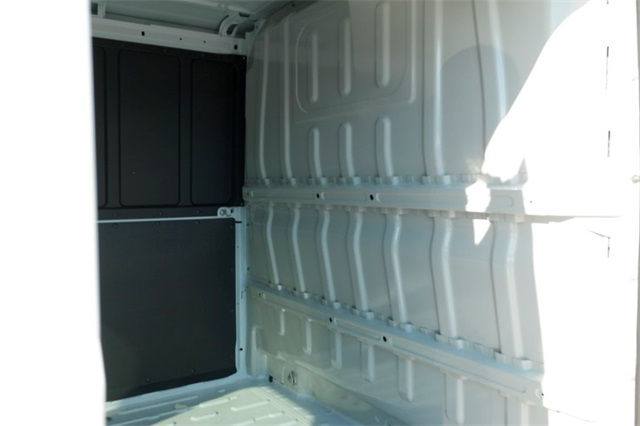 2018 ProMaster 1500 Standard Roof, Van Upfit #JE107681 - photo 14