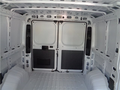 2018 ProMaster 1500 Standard Roof,  Upfitted Cargo Van #JE107683 - photo 27