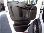 2018 ProMaster 1500 Standard Roof,  Upfitted Cargo Van #JE107683 - photo 23