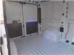 2018 ProMaster 1500 Standard Roof,  Upfitted Cargo Van #JE107683 - photo 28