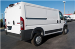 2018 ProMaster 1500 Standard Roof,  Upfitted Cargo Van #JE107683 - photo 9