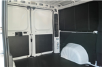 2018 ProMaster 1500 Standard Roof,  Upfitted Cargo Van #JE107683 - photo 11