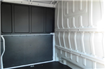 2018 ProMaster 1500 Standard Roof,  Upfitted Cargo Van #JE107683 - photo 12