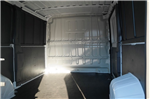 2018 ProMaster 1500 Standard Roof, Van Upfit #JE107683 - photo 1