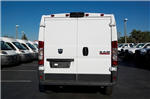 2018 ProMaster 1500 Standard Roof,  Upfitted Cargo Van #JE107683 - photo 8