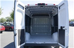 2018 ProMaster 1500 High Roof, Cargo Van #JE107684 - photo 1