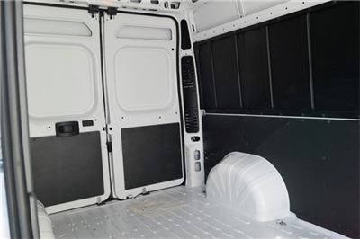2018 ProMaster 2500 High Roof, Upfitted Van #JE108049 - photo 12