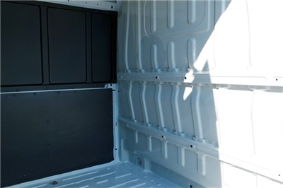 2018 ProMaster 2500 High Roof, Upfitted Van #JE108049 - photo 13