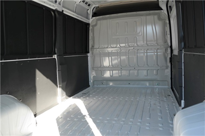 2018 ProMaster 2500 High Roof, Upfitted Van #JE108049 - photo 2