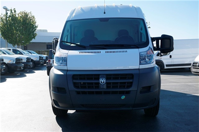 2018 ProMaster 2500 High Roof, Upfitted Van #JE108049 - photo 6
