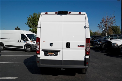 2018 ProMaster 2500 High Roof, Upfitted Van #JE108049 - photo 11