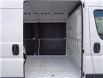 2018 ProMaster 2500 High Roof, Upfitted Van #JE108049 - photo 20