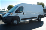 2018 ProMaster 2500 High Roof, Upfitted Van #JE108049 - photo 4