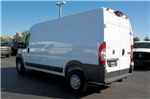 2018 ProMaster 2500 High Roof, Upfitted Van #JE108049 - photo 9