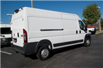 2018 ProMaster 2500 High Roof, Upfitted Van #JE108049 - photo 3