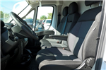 2018 ProMaster 3500 High Roof, Van Upfit #JE116994 - photo 14