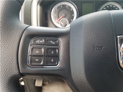 2018 Ram 1500 Regular Cab 4x2,  Pickup #JG151704 - photo 15
