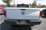 2018 Ram 1500 Regular Cab 4x2,  Pickup #JG151704 - photo 7