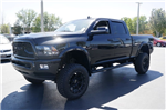 2018 Ram 2500 Crew Cab 4x4, Pickup #JG180723 - photo 4