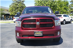 2018 Ram 1500 Crew Cab 4x2,  Pickup #JG250508 - photo 3