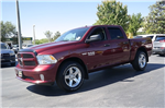 2018 Ram 1500 Crew Cab 4x2,  Pickup #JG250508 - photo 4