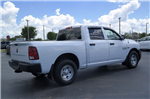 2018 Ram 1500 Crew Cab 4x2,  Pickup #JG250748 - photo 1