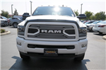 2018 Ram 3500 Crew Cab DRW 4x4,  Pickup #JG292248 - photo 3
