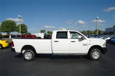 2018 Ram 2500 Crew Cab 4x4,  Pickup #JG337892 - photo 9