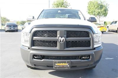 2018 Ram 2500 Crew Cab 4x4,  Pickup #JG337892 - photo 4