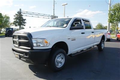 2018 Ram 2500 Crew Cab 4x4,  Pickup #JG337892 - photo 5