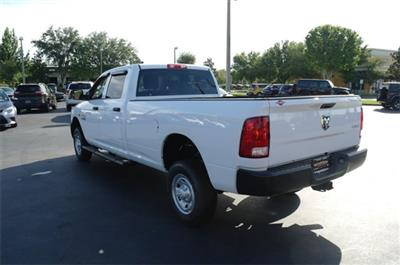 2018 Ram 2500 Crew Cab 4x4,  Pickup #JG337892 - photo 7