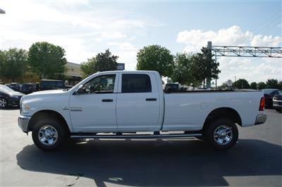 2018 Ram 2500 Crew Cab 4x4,  Pickup #JG341667 - photo 5