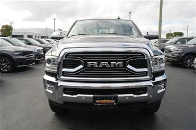 2018 Ram 2500 Mega Cab 4x4,  Pickup #JG345819 - photo 4