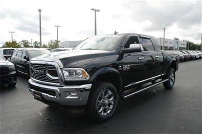 2018 Ram 2500 Mega Cab 4x4,  Pickup #JG345819 - photo 5