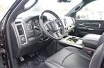 2018 Ram 2500 Mega Cab 4x4,  Pickup #JG345819 - photo 10