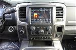 2018 Ram 2500 Mega Cab 4x4,  Pickup #JG345819 - photo 14