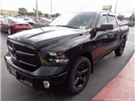 2018 Ram 1500 Crew Cab Pickup #JS133260 - photo 10