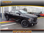 2018 Ram 1500 Crew Cab Pickup #JS133260 - photo 1