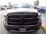 2018 Ram 1500 Crew Cab Pickup #JS133260 - photo 4