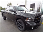 2018 Ram 1500 Crew Cab Pickup #JS133260 - photo 5