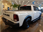 2018 Ram 1500 Crew Cab 4x4 Pickup #JS190067 - photo 2