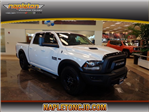 2018 Ram 1500 Crew Cab 4x4 Pickup #JS190067 - photo 1
